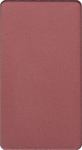 Inglot Freedom, Colorete Tono 27 - 6 gr