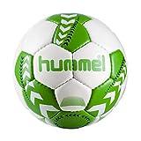 Hummel - Ballon Handball VORTEX TRAINING Vert T0 Taille - T0