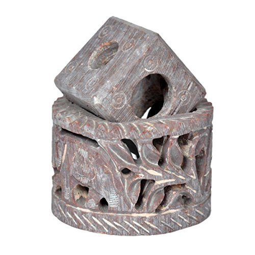 hashcart-realizzata-a-mano-in-pietra-ollare-elefante-design-incenso-candela-stand-holder