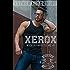 Xerox: Wicked Throttle MC #1
