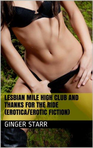 Lesbian butt crack lickers