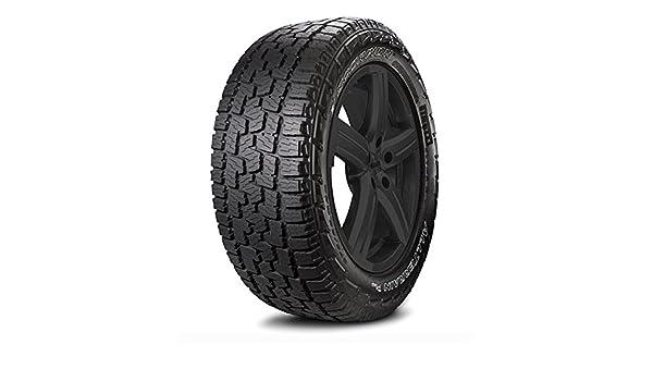 E//73DB Pirelli 2721600-255//70//R16 111T Ganzjahresreifen SUV und Gel/ände