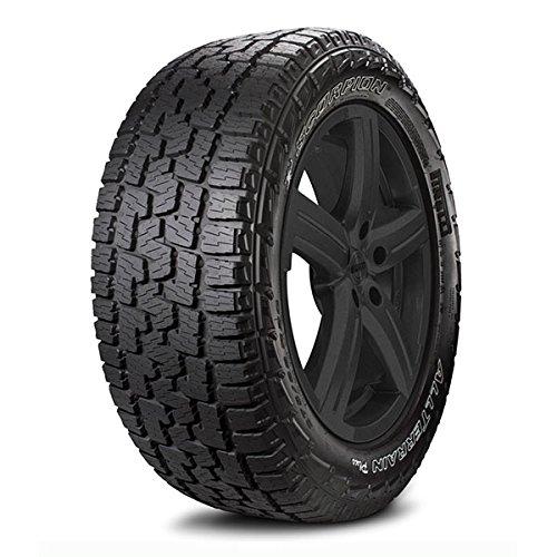Pneu Eté Pirelli Scorpion A/T+ 265/70 R16 112 T