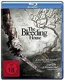 The Bleeding House (Uncut) [Blu-ray]