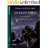 La Lama nera (Odissea Digital Fantasy)