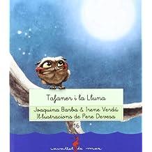 Tafaner i la Lluna (Cavallet de mar)