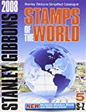 Stamps of the World 2008: Countries S-Z v. 5