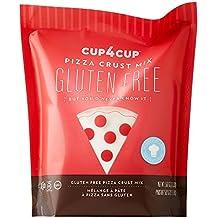 Cup4Cup harina sin gluten, 3 lb