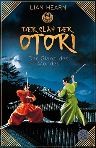 der-clan-der-otori-der-glanz-des-mondes-german-edition