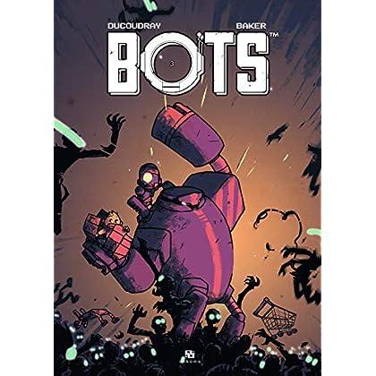 Bots T03