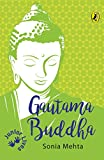 #7: Gautama Buddha (Junior Lives)