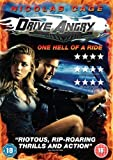 Drive Angry [DVD] (2011) by Nicolas Cage