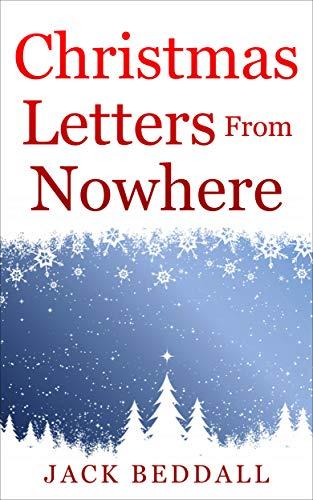 Bittorrent Descargar En Español Christmas Letters From Nowhere Formato Epub Gratis