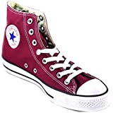 Converse M9613, Unisex Adults' Casual