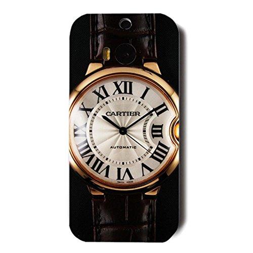 ballon-bleu-de-cartier-phone-case-series-luxury-watch-customized-thin-protective-plastic-3d-case-cov