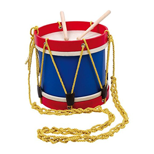 legler-marching-band-drum-musical-toy