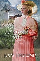 Forever Safe