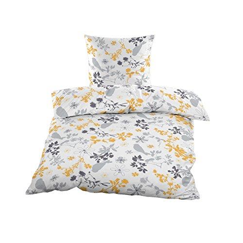 Bettwäsche & Bettbezüge 135 cm x 200 cm