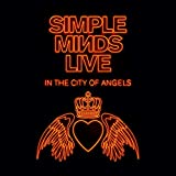 Live in the City of Angels (Deluxe)