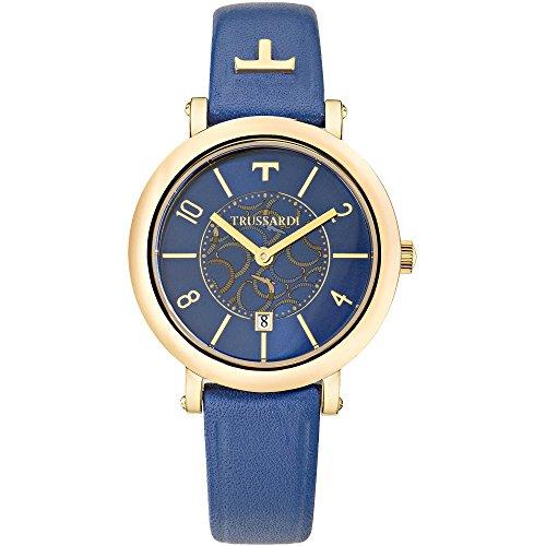 orologio-solo-tempo-donna-trussardi-lady-casual-cod-r2451103504