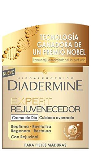 Díadermine Expert Rejuvenecedor Crema Día- 50 ml