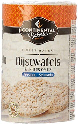 continental-bakeries-galettes-de-riz-au-sel-marin-100-g
