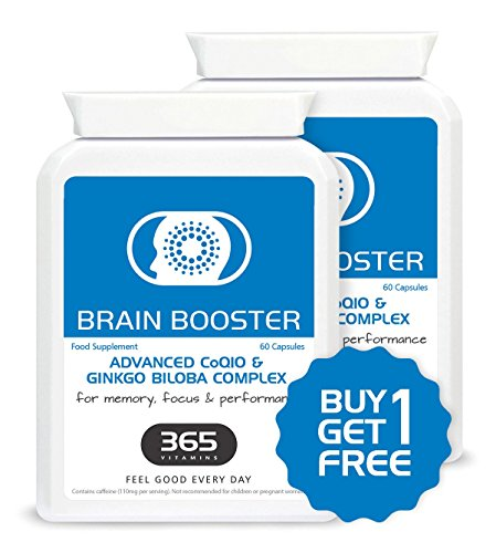 brain-vitamins-for-your-memory-focus-performance-new-advanced-formula-100-natural-ingredients-gmp-ce