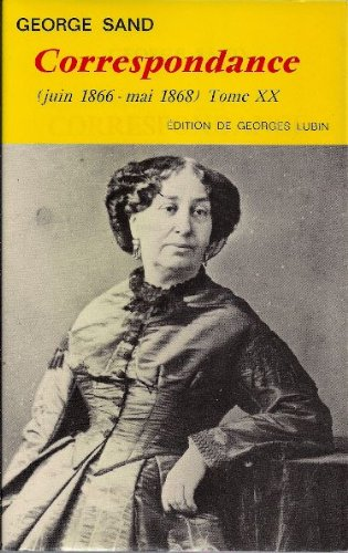 correspondance-juin-1866-mai-1868-tome-xx