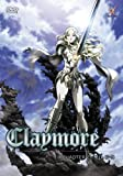 Produkt-Bild: Claymore, Vol. 02