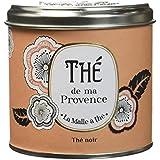 La malle à Thé de ma Provence 159 g - Lot de 2