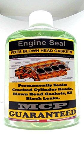 cilindro-bloque-sellador-mcp-reparacion-grietas-en-cilindros-bloques-sin-desmantelamiento-motor-y-ca