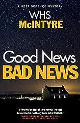 Good News, Bad News (Best Defence)