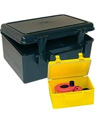 Johnson Outdoors Subgear Dry-Box Boîte étanche