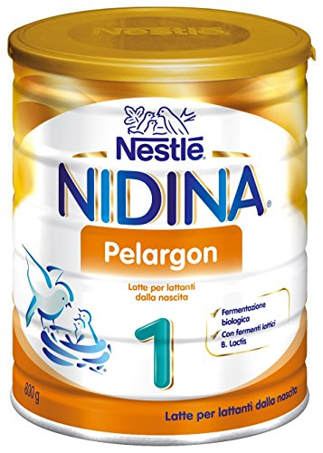 nestle-nidina-1-pelargon-dalla-nascita-latte-per-lattanti-in-polvere-latta-800g