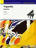 Sonatina Op. 100 Piano
