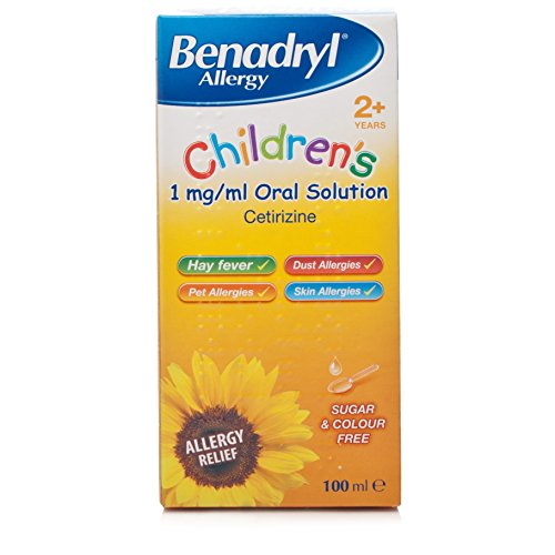 benadryl-for-children-allergy-solution-100ml
