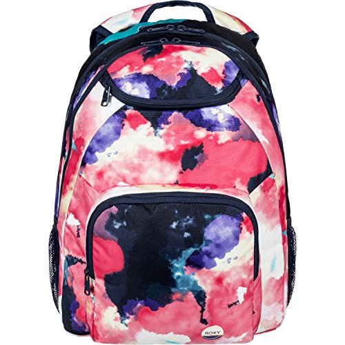Roxy-Womens-Shadow-J-Bkpk-Kvj6-Backpack