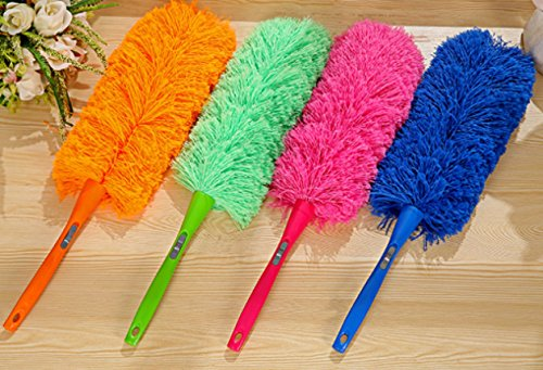 feather-duster-polvere-flessibile-molle-home-auto-clean-shan