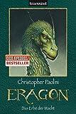 Eragon: Das Erbe der Macht (Eragon - Die Einzelbände, Band 4) - Christopher Paolini