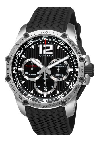 chopard-classic-racing-collection-superfast-chrono-168523-3001