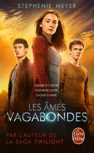 """<a href=""""/node/3460"""">Les Ames vagabondes</a>"""