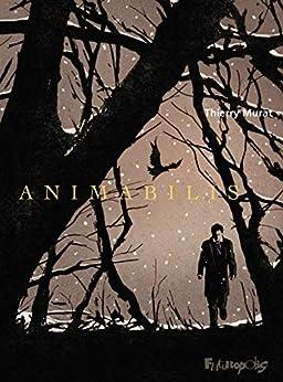Animabilis (ALBUMS)