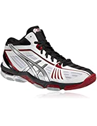 161e99e214d07 Asics Gel-Volley Elite 2 MT Zapatilla Indoor S