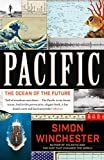 #3: Pacific: The Ocean of the Future