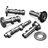 Hot Cams Stage 1 Camshaft for Yamaha Raptor 350 07-09 by Hot Cams