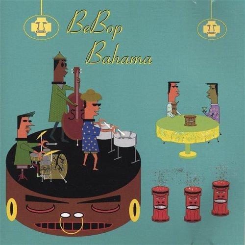 bebop-bahama
