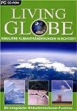 Living Globe Bild