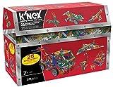 K'Nex 16462Imagine 25Model Ultimate Building set