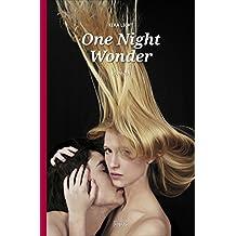 One Night Wonder (Anais 14)