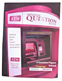 ATM - SUCCESSLINE QUESTION BANK-KARNATAKA SSLC 2018-ENGLISH MEDIUM - Kannada I Language